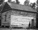 Preview image of Cabin.
