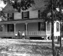 Preview image of House