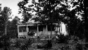 Preview image of Residence of Superintendent W B. Valentine. 5 miles from Lawrenceville