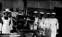Preview image of Cooking class (Colored). County Industrial School of Virginia Randolph.