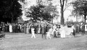 Preview image of Maypole dance. Smith Park