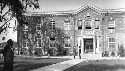 Preview image of Daytona Cookman College and Institute (Industrial School) White Hall