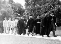 Preview image of Part of Commencement, Virginia State College.