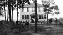 Preview image of Unidentified school.