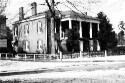 Preview image of Unidentified house.