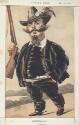 Preview image of Victor Emanuel I