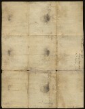 Preview image of Letter to Thomas Jefferson