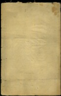 Preview image of Lists of real estate holdings, slaves, farm implements and animals