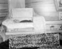 uva-lib:1051526