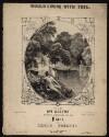 uva-lib:1148458