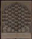 uva-lib:1229349