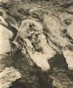 uva-lib:2156152