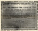 image of the page of the digitized material