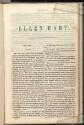 uva-lib:1825051