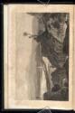 uva-lib:1824676