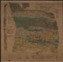 uva-lib:1003619