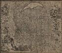 uva-lib:1003635